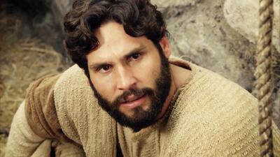 Jairo acusó a Jesús de ser un blasfemo y él le respondió con un milagro