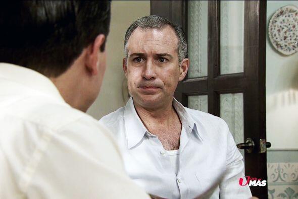 Guerrero defendió de las intrigas del pueblo a Rafael Trujillo, para él...
