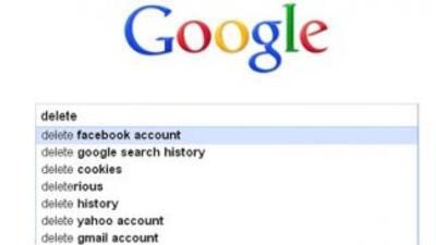 Grupo de usuarios hartos de Facebook han propuesto el 31 de mayo para de...