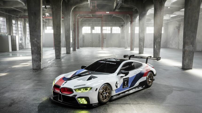 BMW M8 GTE, el hermano mayor del Serie 8 y el M8 bmw-m8-gte-05.jpg