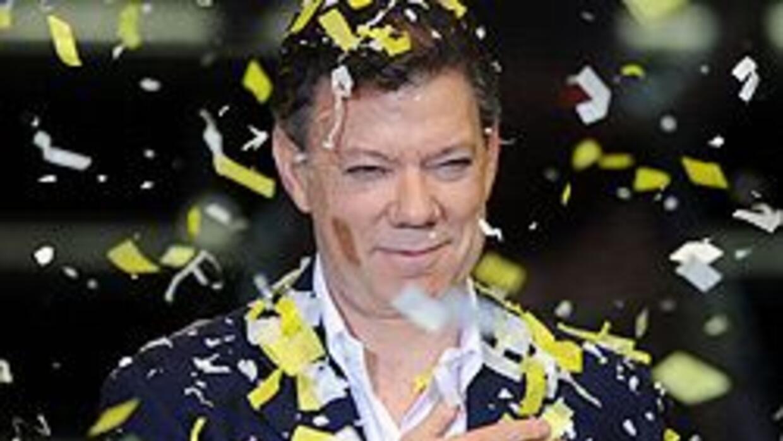 Santos aboga por un gobierno de unidad nacional en Colombia 59ffb2138aa1...