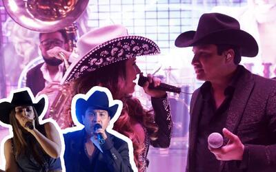 te presentamos el musical que cautivó a los fans de la telenovela y de A...