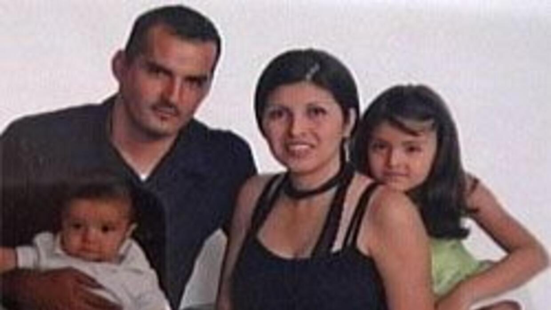 Familia de Dallas falleció en México al caer de un puente en construcció...