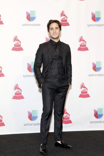 México se pinta de luz - Galavisión