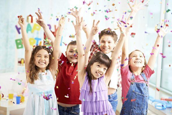 Anota los siguientes consejos para planear esta celebración y log...