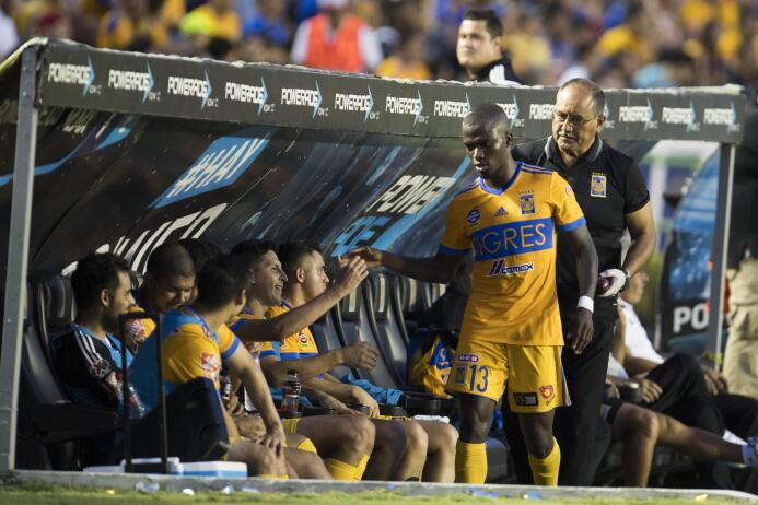 Enner Valencia: Re-loaded y más goleador que nunca 20170722_5680.jpg