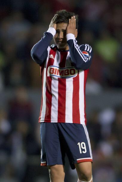 Señaló de manera tajante que haber contratado al ex futbolista de Pachuc...