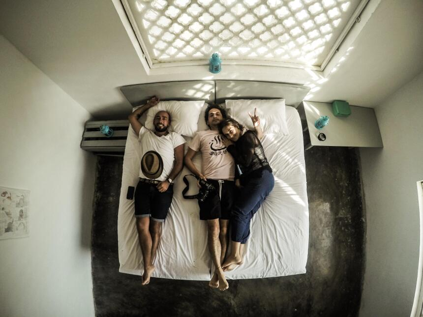 Galería: Invítame a tu cama unnamed-4.jpg