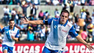 Puebla 2 – Mérida 1: Cuauhtémoc y Hérculez meten a Puebla en semifinal d...