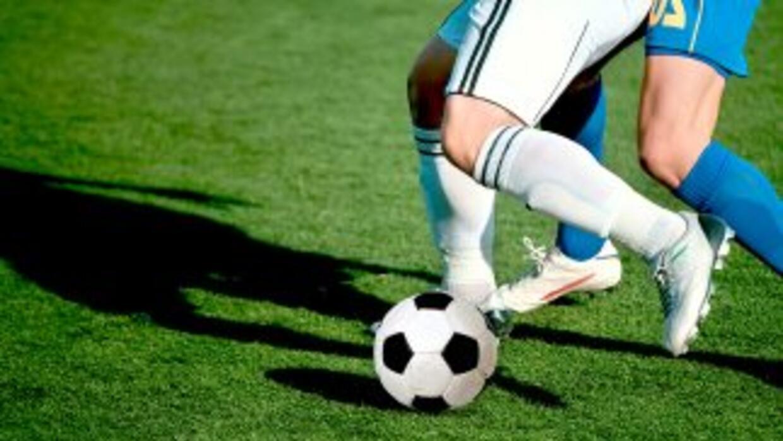 Más futbol Thumbnail DL