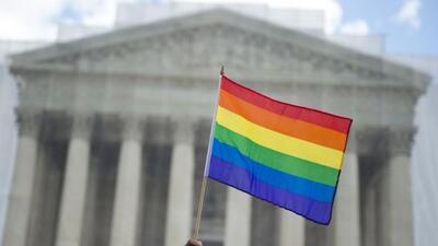 Una Corte de Apelaciones se mostró escéptica ante los argumentos a favor...
