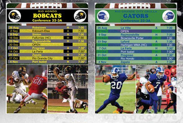 Football Scoreboard Calendar 2011-09-02 a08b12879d0444408e355970765e4894...