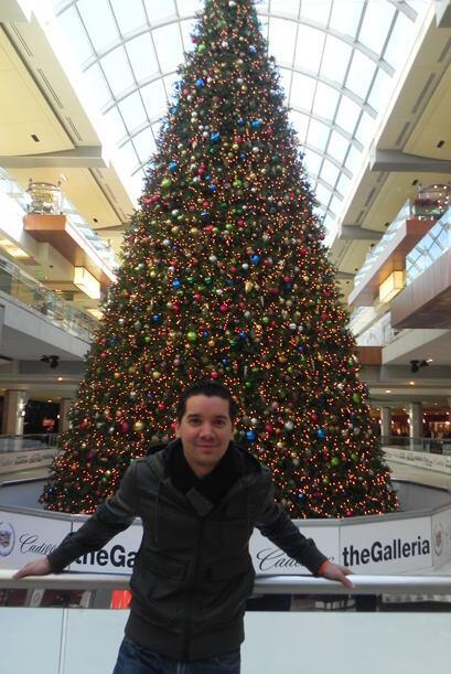 Una de las cosas que más caracteriza a esta época navideña son las compr...