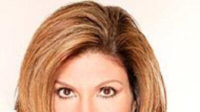 Biografía de Teresa Rodríguez 2f088d9bbde44f4c8c6e641a75401a1b.jpg