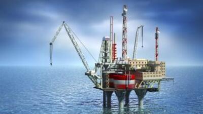 Ecologistas se han opuesto a las exploraciones petroleras en el Ártico