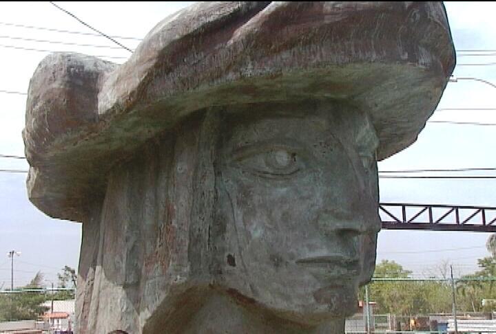 """Esta finalmente consiguió su """"hogar"""" en el municipio de Arecibo en Puert..."""