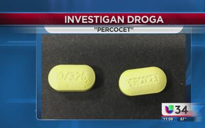 Aumentan las víctimas de una sustancia peligrosa en Georgia