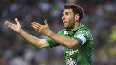 Cinco cosas que no te puedes perder de la quinta jornada de la Liga MX