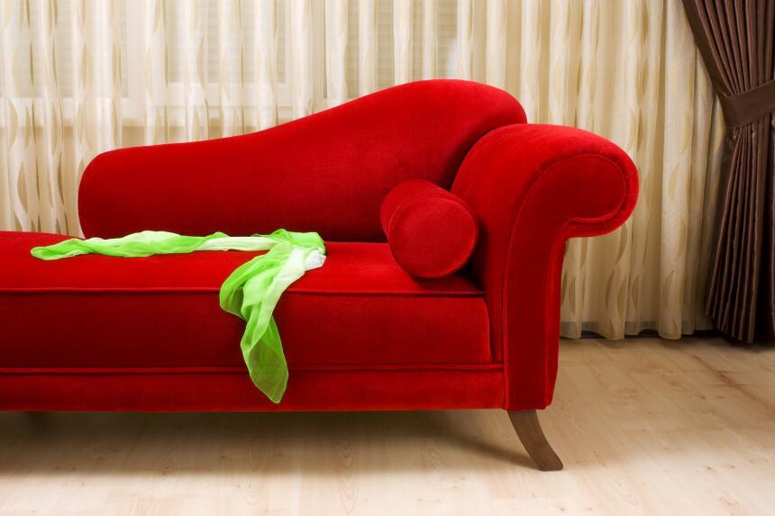 adiós sofás aburridos