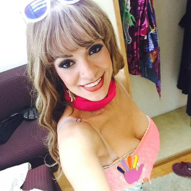 Alma Cero - Galavisión