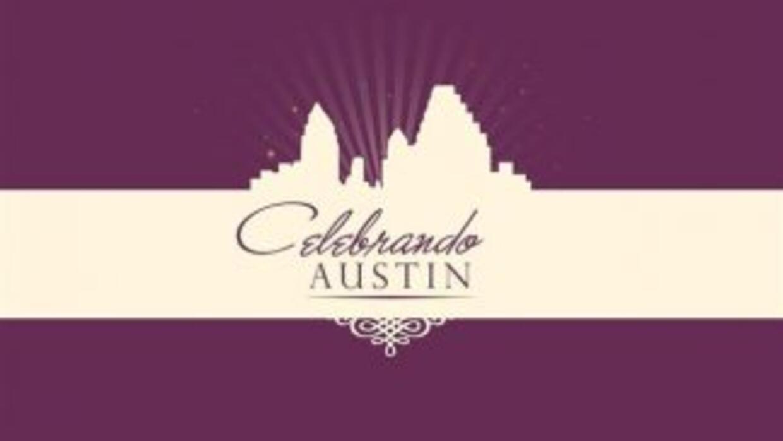 Celebrando Austin 2011