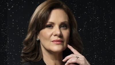 La doble vida de Estela Carrillo personajes Mercy Cabrera.jpg