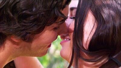 La envidia puso en peligro la felicidad y los sueños de dos jóvenes