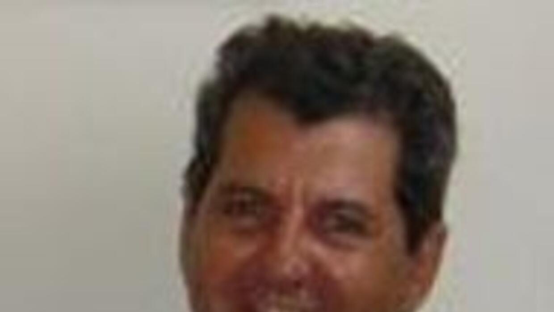 Oswaldo Payá Sardiñas, Movimiento Cristiano de Liberación