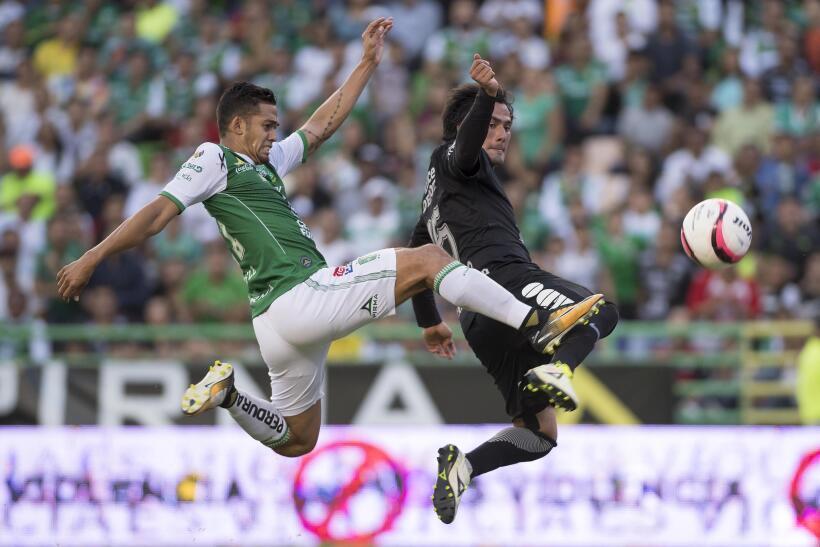 El León está hecho una 'Fiera' tras vencer 3-1 al Pachuca 20170916-3107.jpg