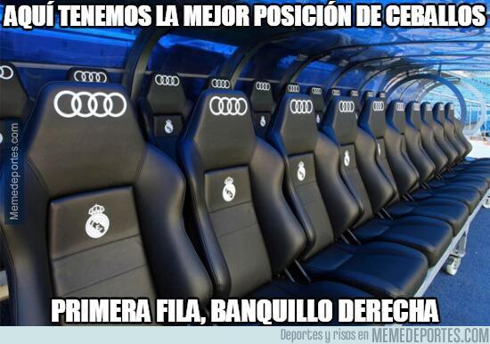 El Espanyol le ganó al Real Madrid y los memes no lo pueden creer mmd-10...