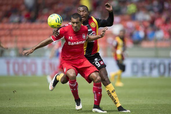 En cuestión de goles, Da Silva lleva un gol anotado con un costo de 1.2...