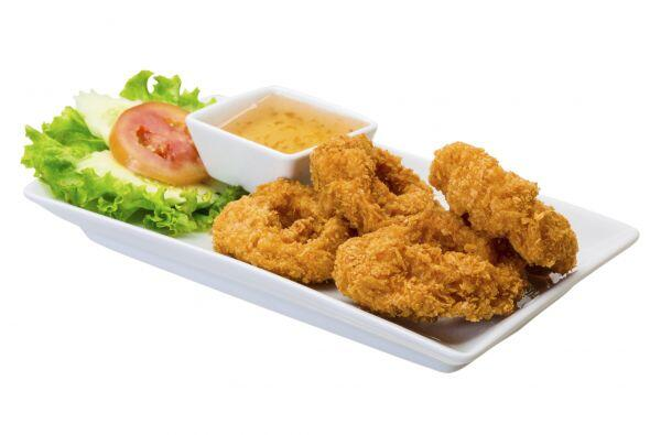 Pescados fritos Consumir grasa por la noche te puede traer problemas est...
