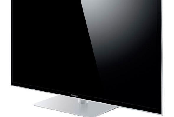 Panasonic VIERA TC-P50ST60: si buscas el mejor televisor para ver pelícu...