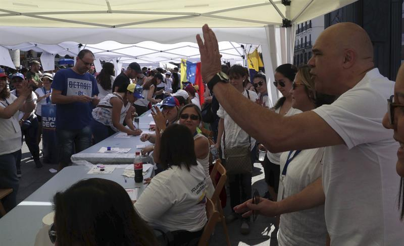 La consulta contra Maduro en España 636358083475632252w.jpg