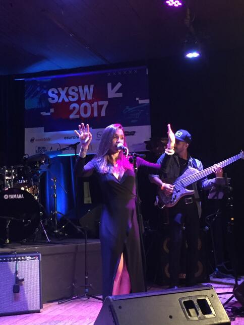 Fotos: Sonidos Latinos en SXSW IMG_6928.JPG