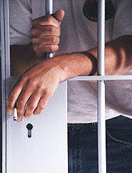 Fue encontrado culpable del homicidio de James Redcliff, a encargo de la...