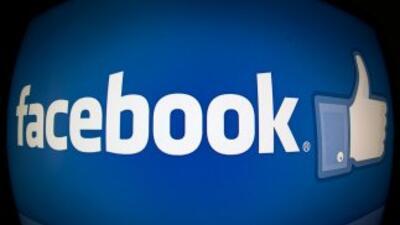 Estudio asevera que Facebook conoce tu personalidad mejor que tu familia...