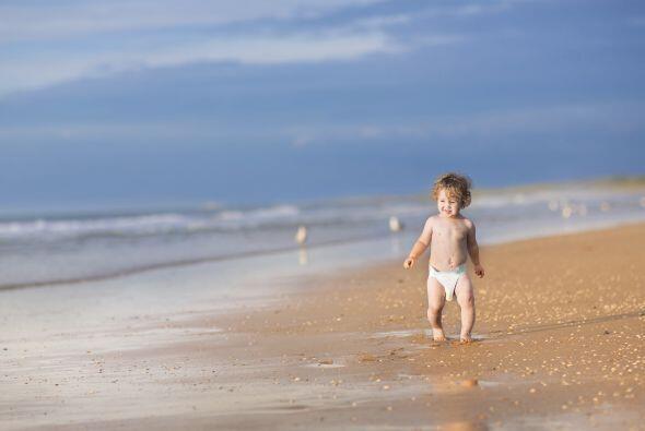 Y otros como Sky u Ocean, que tiene más que ver con el entorno y la bell...
