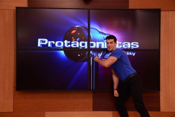 No te pierdas este viernes la gran final de este reality de Univision.