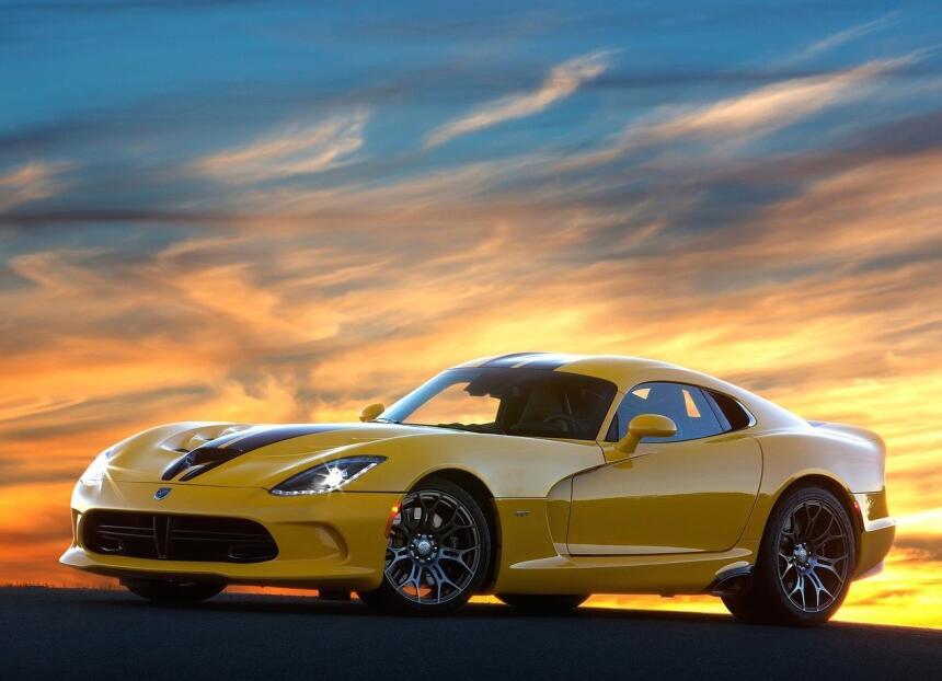 Breve historia gráfica del Dodge Viper Dodge-SRT_Viper-2013-1280-01 (1).jpg