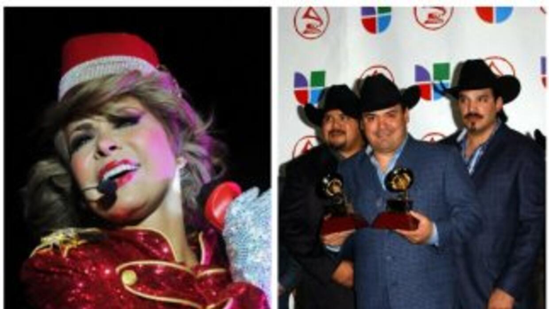El afamado festival texano contará con una amplia variedad de eventos qu...