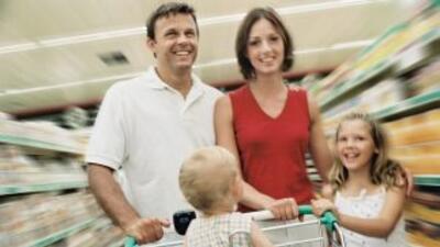 En esta edición de Consumer Reports podrás encontrar las mejores opcione...