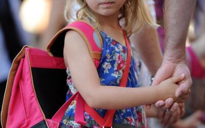 Presentan legislación para promover las buenas relaciones entre padres e...