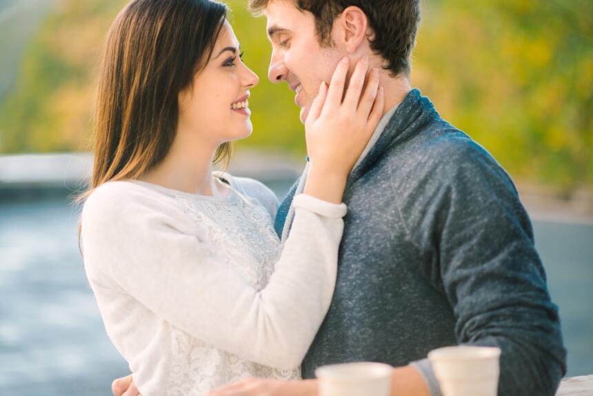 ¿Qué hacer si tu signo no es compatible con tu pareja? 9.jpg