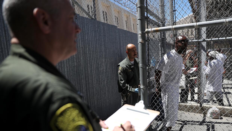Resultado de imagen para William Córdoba, condenado por robo y asesinato