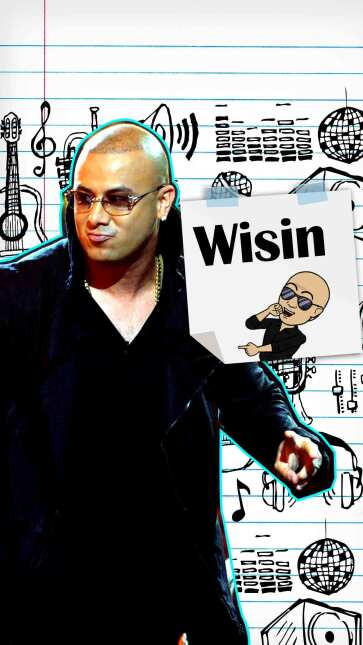 Univision Conecta coolest images on show 2  65-Full-image-–-Wisin.jpg