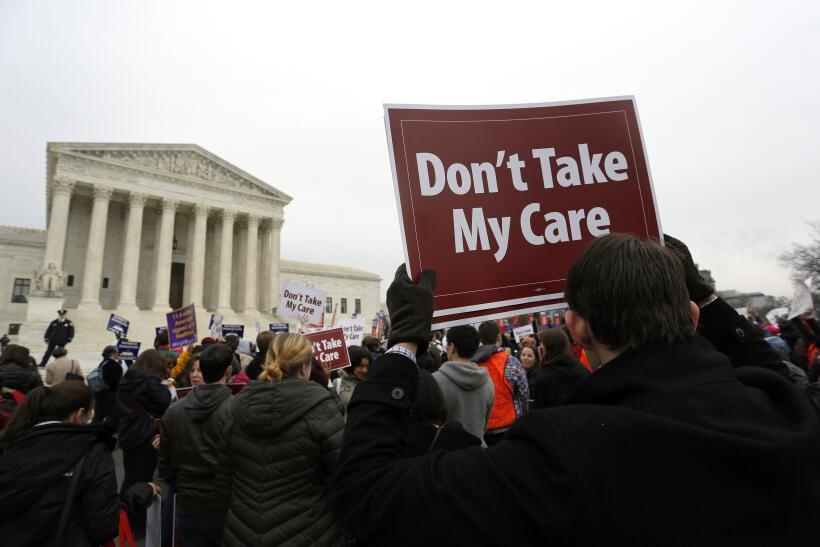 salud obamacare
