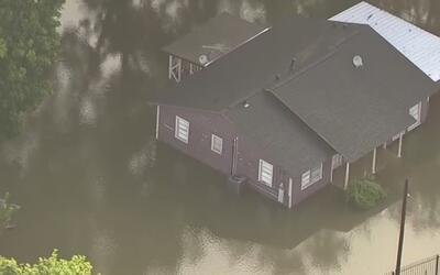 Documentos de seguros por lluvias e inundaciones que se deben tener a la...