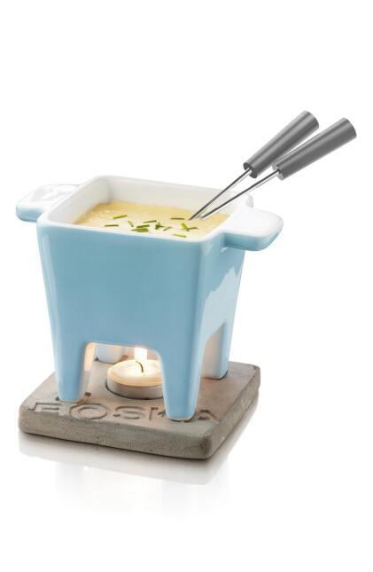 Los 32 utensilios que te harán un cocinero más feliz 32_set-fondue-boska...