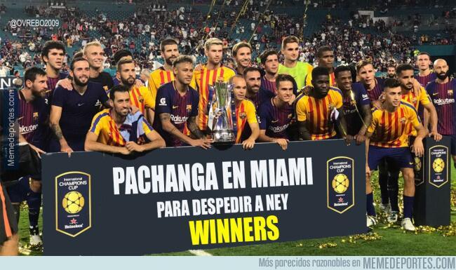 En memes: Neymar se inclina por los millones del PSG MMD_1025142_el_titu...